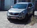 Kia sportage-2,0 crdi-4x4-automata-full dotari-top auto-2011