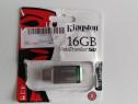 Memorie USB 16GB, Kingston Data Traveler 50, USB 3.0