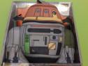 Figurina Star Wars Plush Figure Chopper 140027