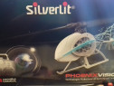 Elicopter Silverlit 2,4 GHz cu 4 canale Phoenix Vision Gyro