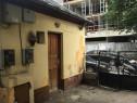Casa Mihai Eminescu nr 77 p-ta romana