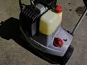 Aerator / scarificator gazon benzina 4 timpi AL-KO 38 VLB