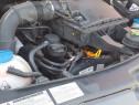 Motor vw crafter CEBO,CEBB adblue euro 5 2.5tdi