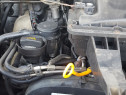 Motor vw crafter BJK 2.5tdi