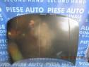 Capota fata Jeep Grand Cherokee