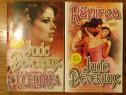 Cucerirea + Rapirea - Jude Deveraux / R4P2S