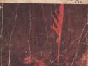 Poezia romana clasica -de la Dostoevski la O.Goga(vol.3)