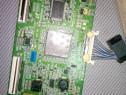 Modul tv Ip231135a;bn41-00813b-mp1.0;4046hdcm4lv0.2