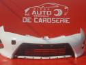 Bara fata Toyota Auris An 2012-2015