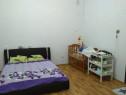 Inchiriez apartament 2 camere zona Boul Rosu - 15859