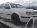 Dezmembrez Volkswagen Golf Variant 1.9TDI ALH an 2000