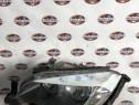 Far stanga cu suport BMW X1