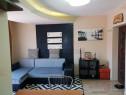 Apartament 2 camere, giurgiului luica bl. 2013