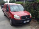 Fiat doblo maxi 1,3 diesel