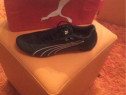 Pantofi de sport barbatesti PUMA noi, originali