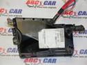 Sigurante baterie Ford Focus 3 1.6 TDCI cod: AV6T-14A067-AB