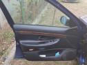 Fete usi piele Peugeot 406