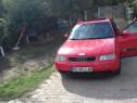 Audi a3 impecabil 1.6 benzina