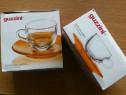 Ceașcă de cafea.. set 2 bucati