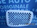 Perdele Renault Kangoo; 7701419400