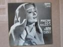 Vinil/vinyl Puccini - Sour Angelica -Lamberto Gardelli (in I