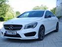 Mercedes Benz CLA 200 Pachet AMG / Stare Impecabila