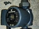 Pompa de recirculare căldură Grundfos 25-40 130.