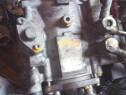 Pompa injectie motor Ford Transit 2.4 tddi,DOFA,2000-2006,co