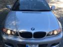 BMW e46 Cabrio 2004 Facelift 320i GPL