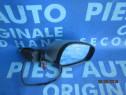 Oglinda retrovizoare Alfa Romeo 159; E3011016 // E30111015