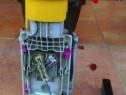 Pompa motorina POLO 1.4TDI, BNM