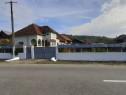 Casa plus 3000mp, zona superba Aninoasa, Arges