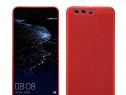 Husa Ultra Slim Perforata Din Plastic - Huawei P10 P10 Lite
