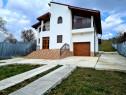 Casa noua/Razvad Dambovita/7km de Targoviste