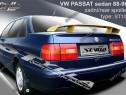 Eleron portbagaj Volkswagen Passat B4 Sedan 1994-1996 v3