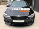 Kit Exterior BMW Seria 4 F36 Gran Coupe (Dupa-2013) M-Perfor