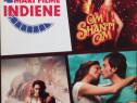 Colectie de mari filme indiene