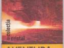 Aventura metalelor Autor(i): Dolphi Drimer,Sorin Ionescu