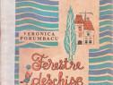 Ferestre deschise Autor(i): Veronica Porumbac