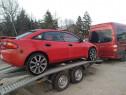 Mazda 323f in rate !!!