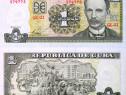 Lot 4 bancnote cuba 2004-2013 - unc