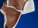 Caciula sport/fashion noua nouta produs de calitate.imp
