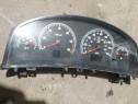 Ceas ceasuri bord Opel vectra c diesel