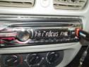 Mp3 auto noi cu usb Sony,Kenwood.Jvc