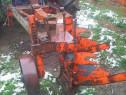 Plug pp2 sembraz sibiu pt tractor 445 fiat