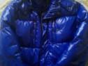 Geaca iarna Berska