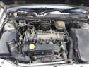 Motor Opel 1.9 120 cp diesel