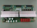 Modul LJ92-01489A LJ41-05118A