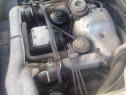 Motor  BAU audi a6 2,5 tdi an 2004