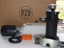Kit basculare electric pzb